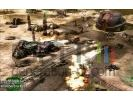 Command and conquer 3 xbox 360 img2 small