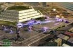 Command and Conquer 3 Xbox 360- img1 (Small)