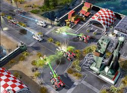 Command And Conquer Alerte Rouge 3   Image 18
