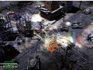Command conquer 3 tiberium wars image 21 small
