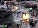 Command conquer 3 tiberium wars image 22 small
