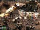 Command conquer 3 tiberium wars image 23 small
