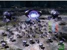 Command conquer 3 tiberium wars image 31 small