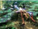 Command conquer 3 tiberium wars image 32 small