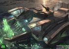 Command & Conquer 3 Tiberium Wars img1