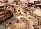 Command & Conquer 3 Tiberium Wars img4