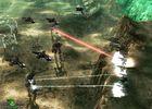 Command & Conquer 3 Tiberium Wars img5