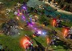 Command & Conquer 4 Le Crépuscule du Tiberium - Image 7