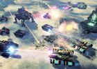 Command & Conquer 4 Le Crépuscule du Tiberium - Image 8