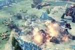 Command & Conquer 4 Le Crépuscule du Tibérium - Image 1
