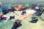 Command & Conquer 4 Le Crépuscule du Tibérium - Image 3