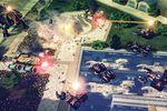 Command & Conquer 4 Le Crépuscule du Tiberium - Image 11