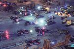 Command & Conquer 4 Le Crépuscule du Tiberium - Image 16
