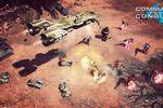 Command & Conquer 4 Tiberium Twilight - Image 1