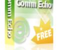 Comm Echo : évaluer l'activité de ses ports