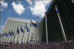Commission europ