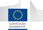 commission-europeenne