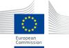 La Commission européenne annonce la fin des frais d'itinérance pour juin 2017