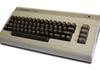 Jeu-concours original : gagner un PC optimisé pour Vista