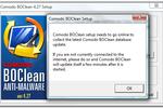 Comodo BOClean Anti-Malware : l'outil de suppression de malwares