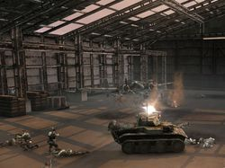 Company of heroes opposing fronts image 4