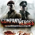 Company of Heroes Opposing Fronts : patch