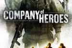 Company of Heroes - Packshot