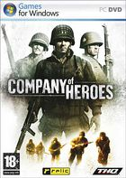 Company Of Heroes Patch 1.2