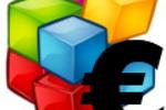 Comparatif de défragmenteurs de disques durs payants pour Windows