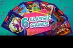 Compilation Disney Capcom