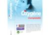 Compta Générale et Immobilisations Oxygène 8 : suivre ses amortissements au quotidien