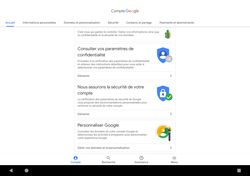 Compte-Google-Android-1