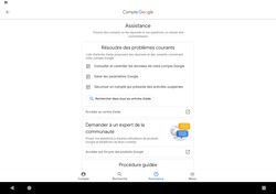 Compte-Google-Android-4