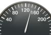 Test de débit : nPerf passe au HTML5 et sans pub