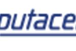 computacenter-logo.png