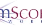 comScore Networks