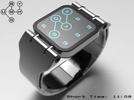 concept_montre_Subway_tokyoflash_a-GNT