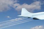 concorde-avion-supersoniques