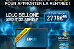 Concours LDLC PC portable gamer