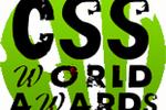 Concours mondial CSS