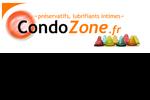 condozone-logo.png