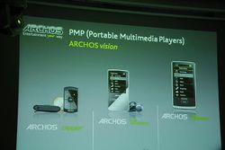 conference Archos Android 02