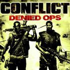 Conflict Denied Ops : démo