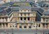 État 100% numérique : un plan a 9,3 milliards d'euros