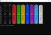 Console Windows : première mise à jour des couleurs en 20 ans