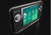 Une console portable sous Linux : GP2X