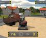 Construction Simulator : devenez un vrai chef de chantier avec cette simulation de construction