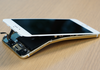 iPhone 6 Plus qui plie : Apple n'aime pas la mauvaise publicité