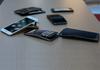 Affaire bendgate et iPhone 6 Plus : Apple en vient à appeler la police