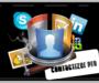 Contactizer : un gestionnaire d'emploi du temps pour Mac